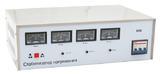 Стабилизатор напряжения Fnex SVC-3